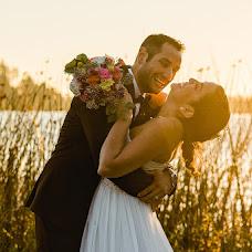 Wedding photographer Pablo Larenas (pablolarenas). Photo of 14.05.2015
