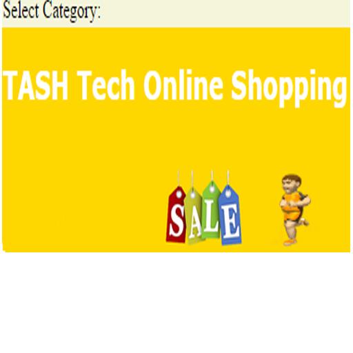 TASH Medical Equipments