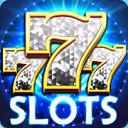 Slots Wonderland – Las Vegas casino slot machines