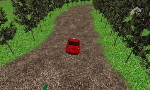 玩免費模擬APP|下載デューティ・ドライバヒルクライムタクシー app不用錢|硬是要APP