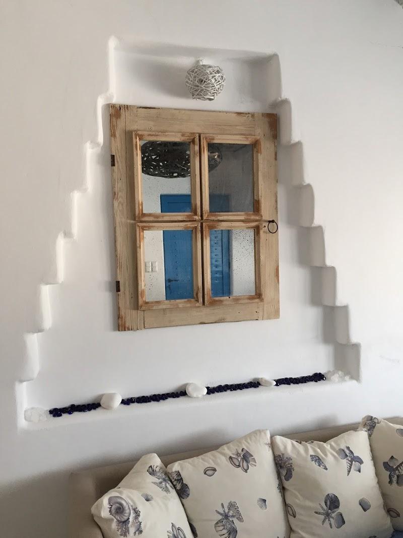 Creta di AngyP