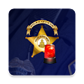 Live Police Scanner by Apps for Heroes APK