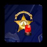 Live Police Scanner