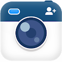 فالور بگیر اینستاگرام اینستا ممبر   فالور و لایک icon