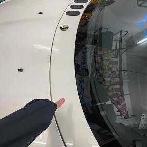 コペン L880Kのカスタム事例画像 ミィ~様(≧∀≦)さんの2020年05月31日23:36の投稿