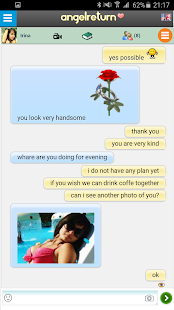 play сайт знакомств
