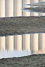 Fotó: Dunai csíkok