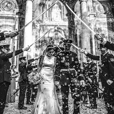 Fotograful de nuntă Ernst Prieto (ernstprieto). Fotografia din 21.06.2017