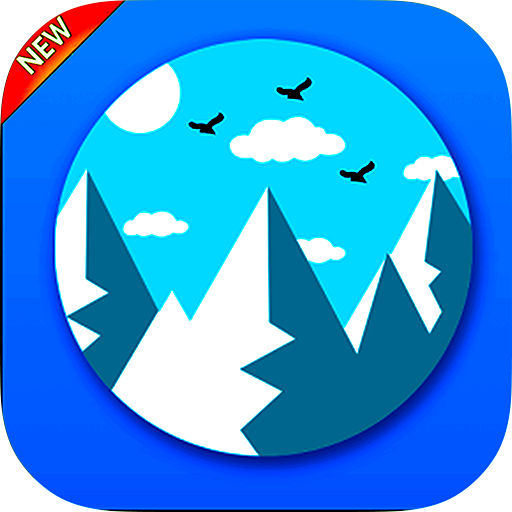 AppValley Apk Android for PC