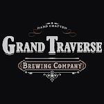 Grand Traverse Glen Lake IPA