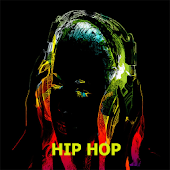 Hip Hop Radio and More