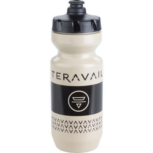 Teravail 22oz Purist Water Bottle