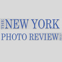 The New York Photo Review