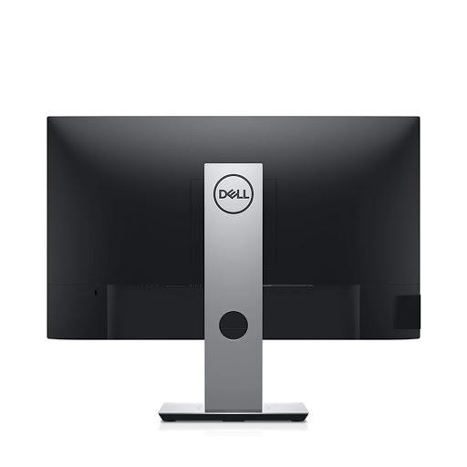 Màn-Hình-LCD-Dell-27-P2719H-(Đen)-1.jpg