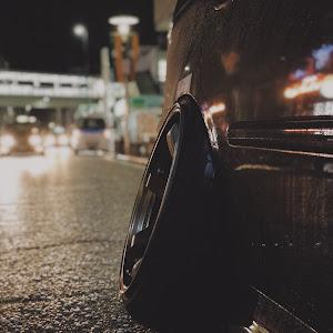 オデッセイ RA6 H15年式 LA-RA6のタイヤのカスタム事例画像 さっちゃん@チャクリキオデさんの2018年09月19日07:44の投稿