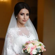 Wedding photographer Ibragim Askandarov (ibragimAS). Photo of 12.03.2018