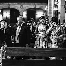 Wedding photographer Ernst Prieto (ernstprieto). Photo of 31.05.2018