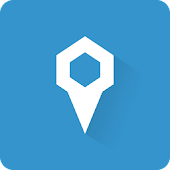 MAPMU Social Map