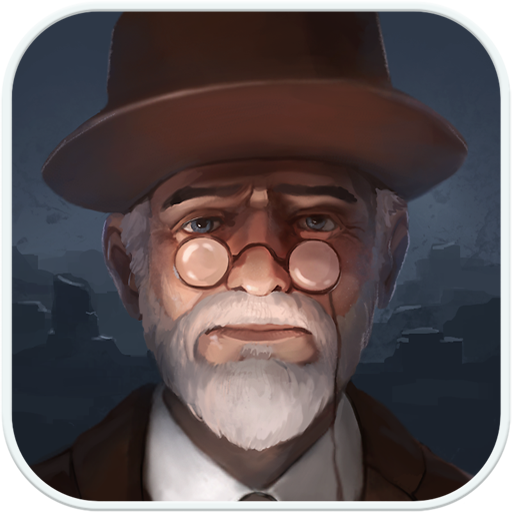 Who Is The Killer? Episode III file APK for Gaming PC/PS3/PS4 Smart TV