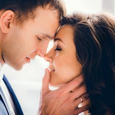 Wedding photographer Tatyana Cvetkova (CVphoto). Photo of 20.12.2015