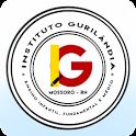 Instituto Gurilândia icon
