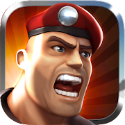 Download Game Game Alpha Squad 5 RPG & PvP Online Battle Arena v1.7.93 MOD AUTO WIN 3 STAR APK Mod Free