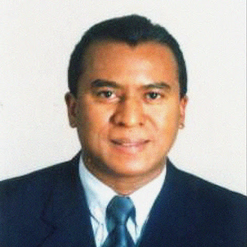 RAZANAKA Samuel