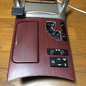 クラウンマジェスタ URS206 AタイプLパッケージのカスタム事例画像 やすマジェさんの2020年04月15日07:19の投稿