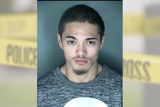 Man sentenced to sex offender probation, work release in Boulder sex assault case