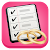 Wedding Checklist file APK for Gaming PC/PS3/PS4 Smart TV
