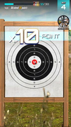 Military Shooting King 1.3.3 screenshots 2
