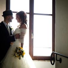 Wedding photographer Marco Tutone (marco_tutone). Photo of 30.12.2015