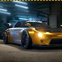 Underground Racing icon