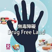 Drugfreeland