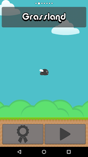 Game Flappy Fly - Make Them Happy APK for Windows Phone