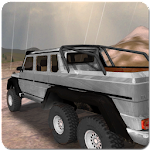 6x6 Offroad Truck Driving Simulator Apk Download Free for PC, smart TV