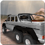 6x6 Offroad Truck Driving Simulator file APK Free for PC, smart TV Download