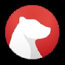 Shiny Frog Bear - 美麗なノート作成・テキストエディタアプリ