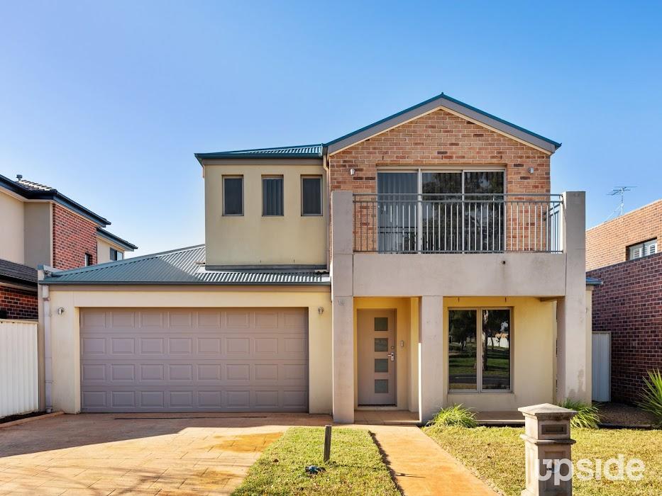 Main photo of property at 19 Jacaranda Drive, Taylors Hill 3037