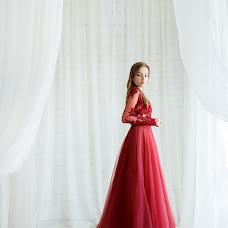Wedding photographer Yuliya Parfenova (SundayPhotoDuet). Photo of 01.04.2017