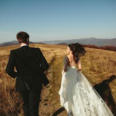 Wedding photographer Pavel Chizhmar (chizhmar). Photo of 17.10.2018