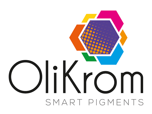 OliKrom-logo