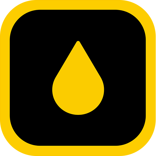 Minit Lube app (apk) free download for Android/PC/Windows