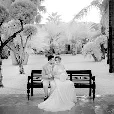 Wedding photographer Tony Rappa (rappa). Photo of 05.10.2016