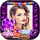 Happy Birthday Frame With Name And Photo Download on Windows