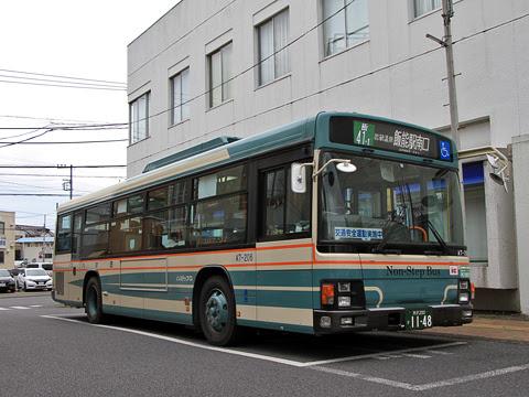西武バス 飯41-1 A7-206_01
