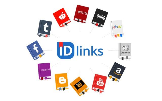 IDLinks