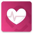Runtastic Heart Rate - Herzfrequenz & Puls messen icon