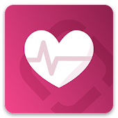 Runtastic Heart Rate Пульс
