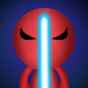 Stickman 3D Fight - Star Sky War